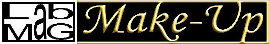 markio1